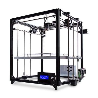drukarka-3d-flsun-cube