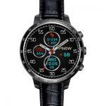 Smartwatch FINOW Q7 Plus w Gearbest