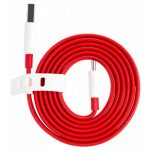 Kabel USB-C do Oneplus 5 w Gearbest