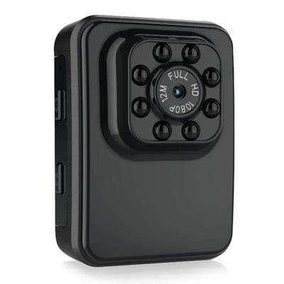 kamera-Quelima-R3