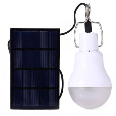 lampa-solarna