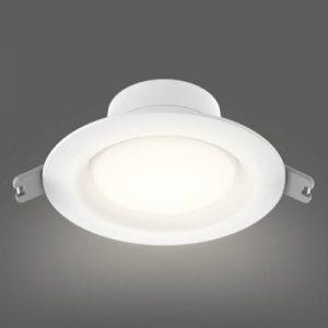 lampa-sufitoa-yeelight