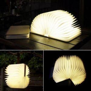 lampka-nocna-ksiazka