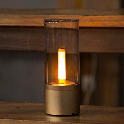 lampka-yeelight-candela
