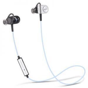 Słuchawki bezprzewodowe Meizu EP-51
