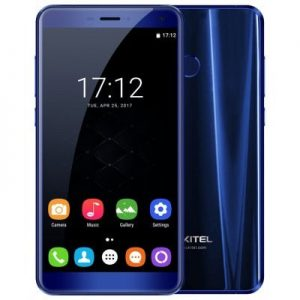 oukitel-u11-plus-blue