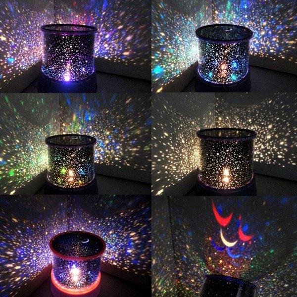 projektor-dekoracyjny