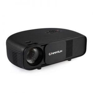 projektor-lcd-cheerlux