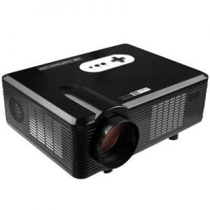 projektor-led-excelvan-cl720