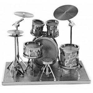 puzzle-3d-perkusja-drumset