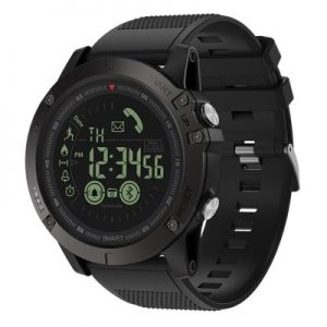 smartwatch-zeblaze-vibe-3