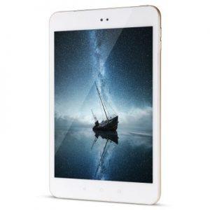 tablet-alfawise