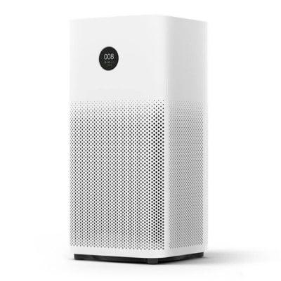 xiaomi-air-purifier-2s