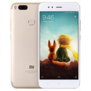xiaomi-mi-a1-golden