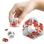 xiaomi-mitu-cube