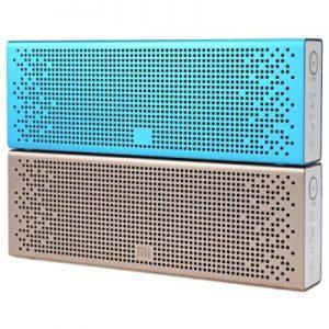 xiaomi-speaker-40