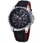 Zegarek męski MEGIR 1010 w Gearbest