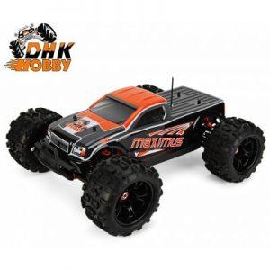 auto-rc-dhk-8382