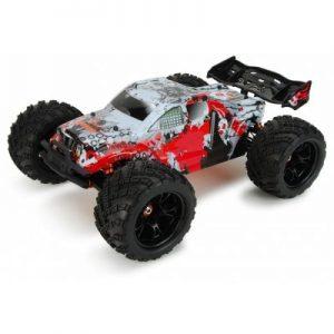 auto-rc-dhk-8384