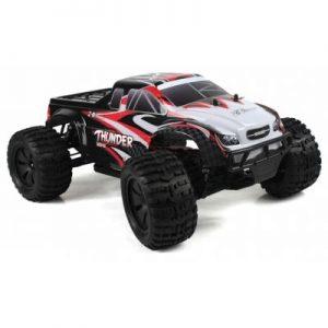 auto-sterowane-ZD-Racing