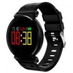 Smartwatch CACGO K2 w Gearbest