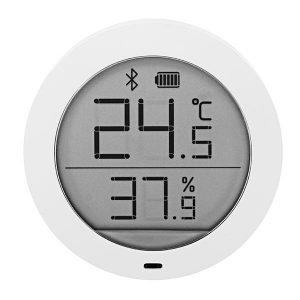 czujnik-temperatury-xiaomi
