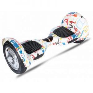 deska-elektryczna-Hiwheel-Q9