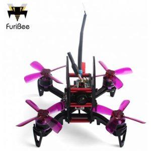 dron-furibee-q95