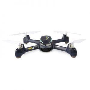 dron-hubsan-h216a