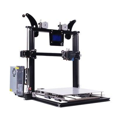 druk-3d-ZONESTAR-Z8XM2