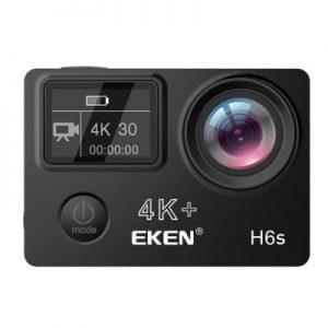 eken-h6s-black