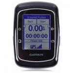 [PL] Komputer rowerowy GARMIN Edge 200 w Gearbest