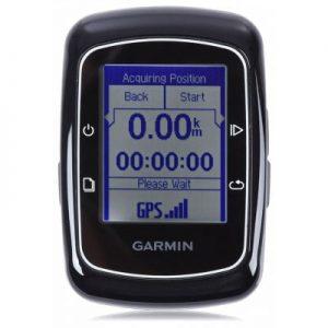 garmin-edge-200
