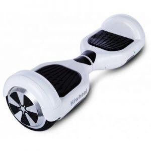 hiwheel-q3-white