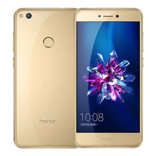 huawei-honor-8-lite