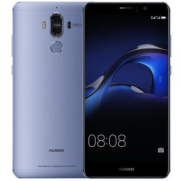 huawei-mate-9-blue