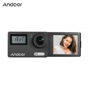 kamera-Andoer-AN300