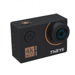 kamera-ThiEYE-T5