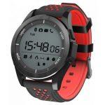 Smartwatch NO.1 F3 w Gearbest