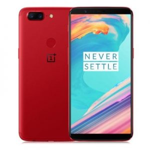 oneplus-5t-red