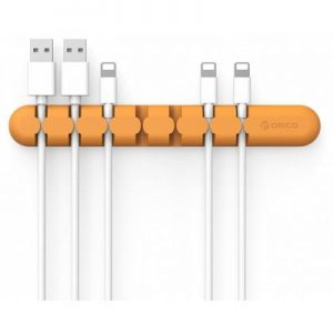 organizer-kabli-orico
