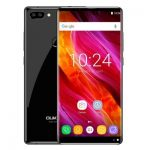 Oukitel Mix 2 6/64GB w Banggood