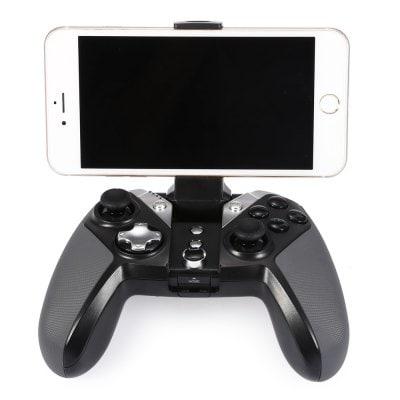 pad-gamesir-g4s