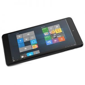 pipo-w2s-tablet