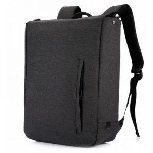 plecak-laptop-xiaomi