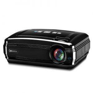 projektor-alfawise-x3200
