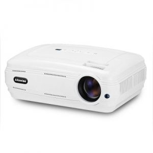 projektor-alfawise-x3200-white