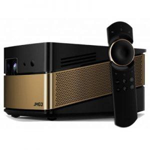projektor-jmgo-v8