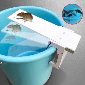 pulapka-na-myszy