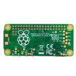 Raspberry Pi Zero w Gearbest
